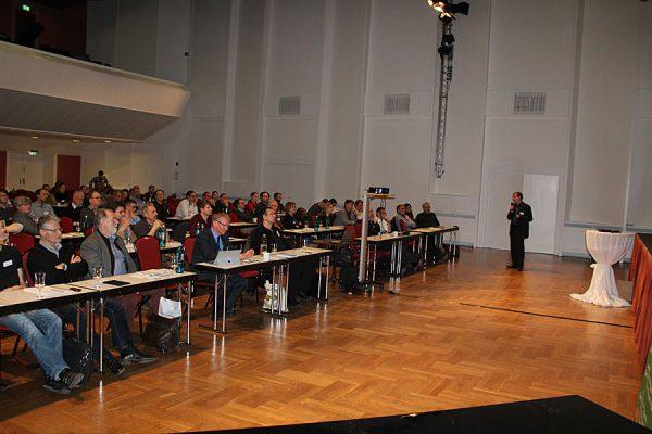 facvortraege-holzschutzfachverband-norddeutschland-05